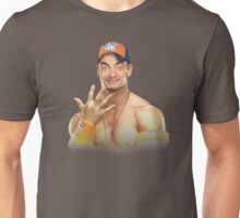 John Bena [John Cena Parody] Unisex T-Shirt