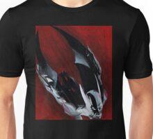 spear Unisex T-Shirt