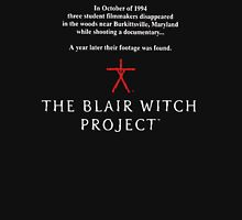 The Blair Witch Project Unisex T-Shirt