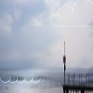 Coastal #06 by exvista