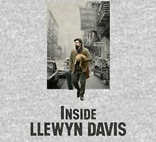 Inside Llewyn Davis Unisex T-Shirt