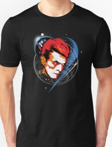 Gone to Mars T-Shirt