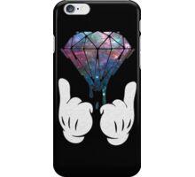 Dope galaxy iPhone Case/Skin