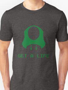 1UP ! T-Shirt