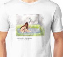 cigarette daydream Unisex T-Shirt
