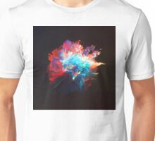 Abstract 31 Unisex T-Shirt