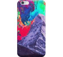 Abstract 30 iPhone Case/Skin