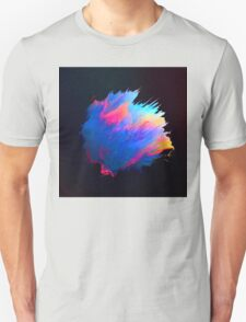 Abstract 25 Unisex T-Shirt