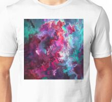 Abstract 23 Unisex T-Shirt