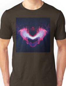 Abstract 16 Unisex T-Shirt