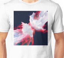 Abstract 14 Unisex T-Shirt