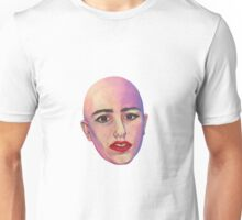 Look of Love Unisex T-Shirt
