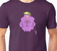 Trumpy Space Princess  Unisex T-Shirt