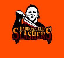 Haddonfield Slashers T-Shirt