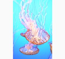 Sea Nettles Unisex T-Shirt