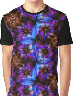 Held Dear Graphic T-Shirt