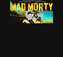 MAD MORTY!!! Unisex T-Shirt