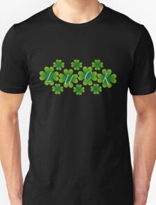 LUCK! T-Shirt