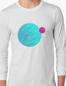 StarBound Long Sleeve T-Shirt