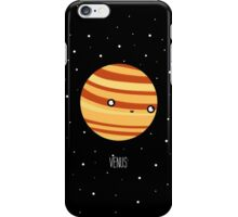 Venus  iPhone Case/Skin