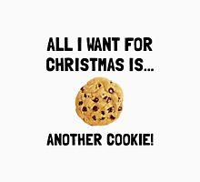Christmas Cookie Unisex T-Shirt