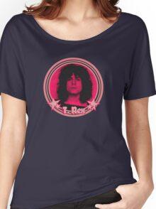 T Rex Women's Relaxed Fit T-Shirt