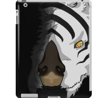Kubrow--Lotus's Mark iPad Case/Skin
