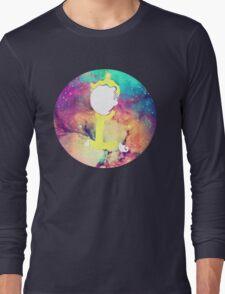 Galaxy Vault Boy 2. Long Sleeve T-Shirt