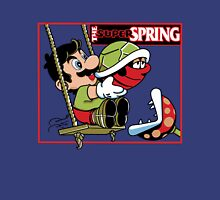 The Superspring Unisex T-Shirt