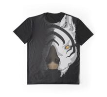 Kubrow--Lotus's Mark Graphic T-Shirt