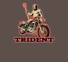 Truimph Trident Unisex T-Shirt