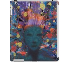 Feeling is Believing iPad Case/Skin