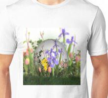 Easter Egg Unisex T-Shirt