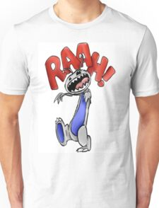 RAAH Unisex T-Shirt