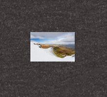 Brecon Beacons National Park, Wales UK Unisex T-Shirt