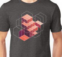 Frame 02 Unisex T-Shirt