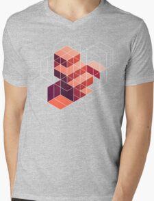 Frame 02 T-Shirt