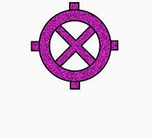 Zarosian Symbol Unisex T-Shirt