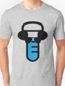 Rad Science T-Shirt