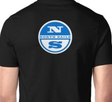North Sails Unisex T-Shirt