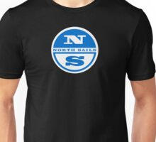 North Sails - NS Unisex T-Shirt