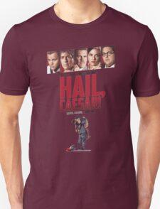 Hail, Caesar! Unisex T-Shirt