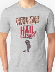 Hail, Caesar! T-Shirt