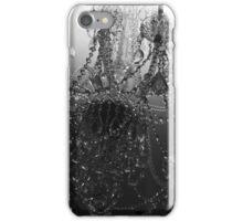 Grandmother's Chandelier iPhone Case/Skin