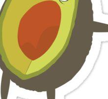 Avocado! Sticker