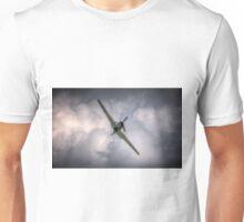 Hurricane Unisex T-Shirt