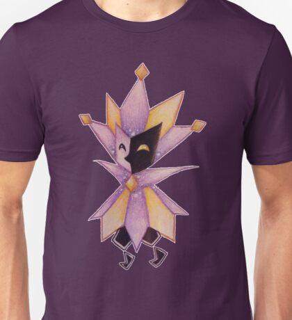 Dimentio Unisex T-Shirt
