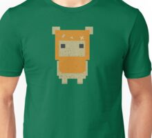 NOT an Ewok Unisex T-Shirt