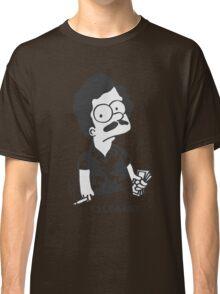 Pablo Escobart Classic T-Shirt
