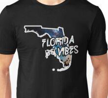 Florida Vibes Unisex T-Shirt